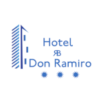 Hotel Rb Don Ramiro