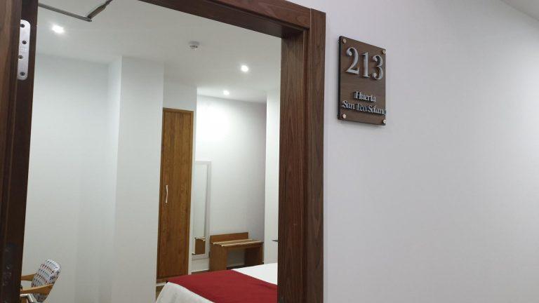 habitacion adaptada 3