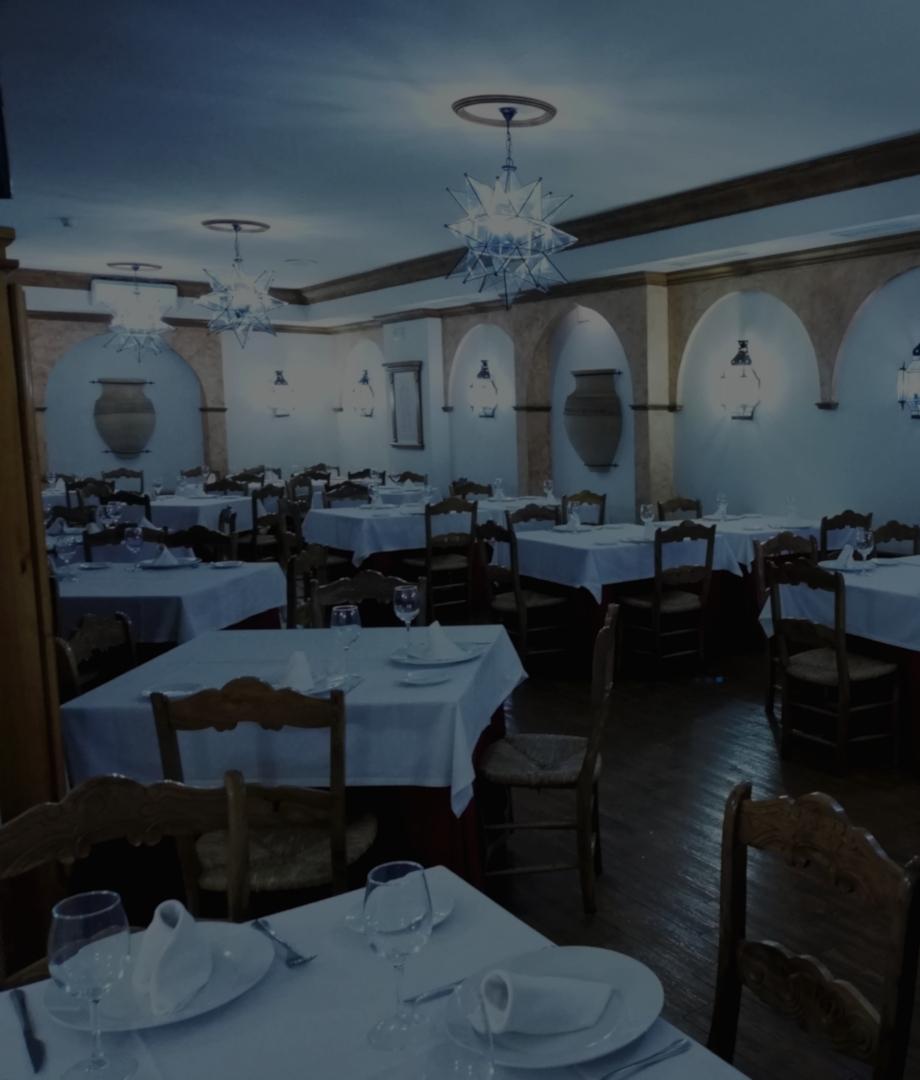 foto categoria restaurante